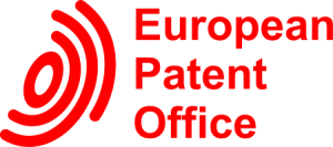 EPO-Engaging with users on patent quality